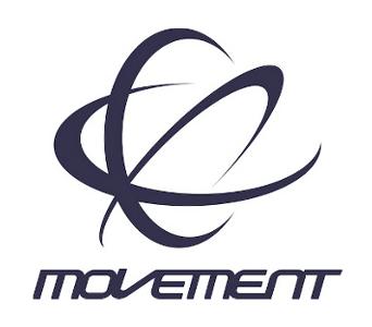 Movement Festival Logo