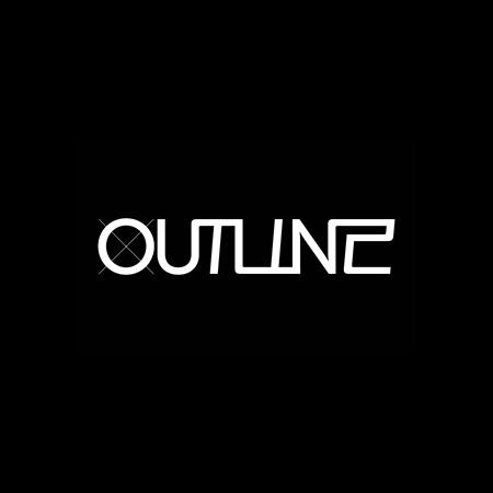 Outline Festival