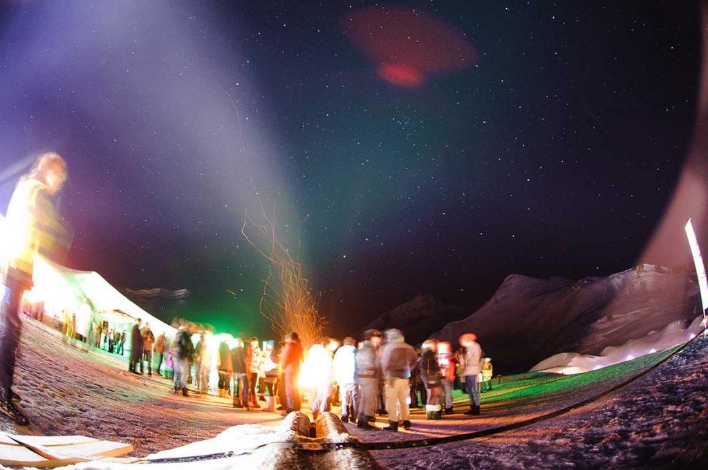 snowbombing-festival-alps