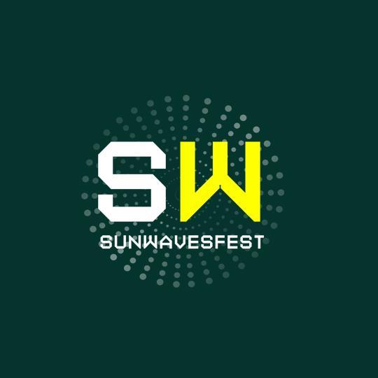 Sunwaves Festival