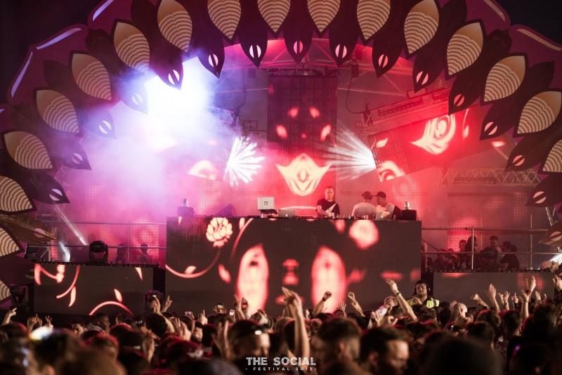 the-social-festival-4-e1443533072765