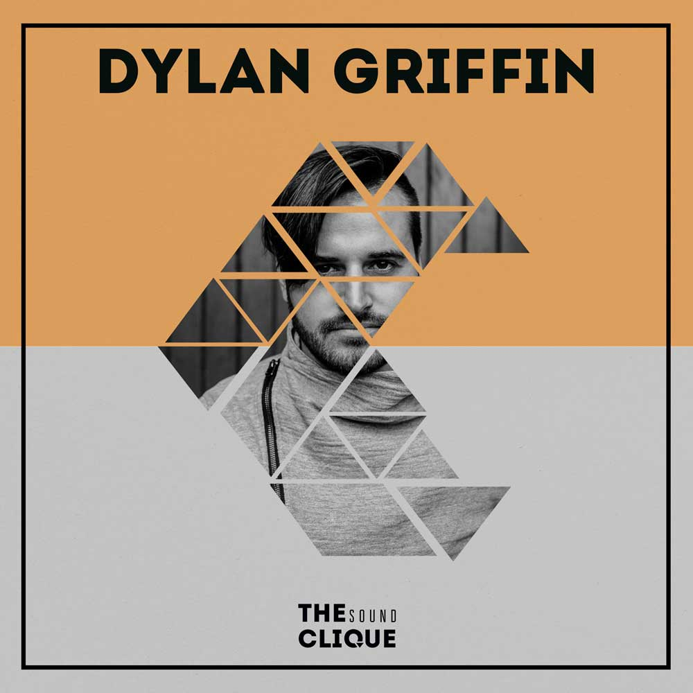 Dylan Griffin