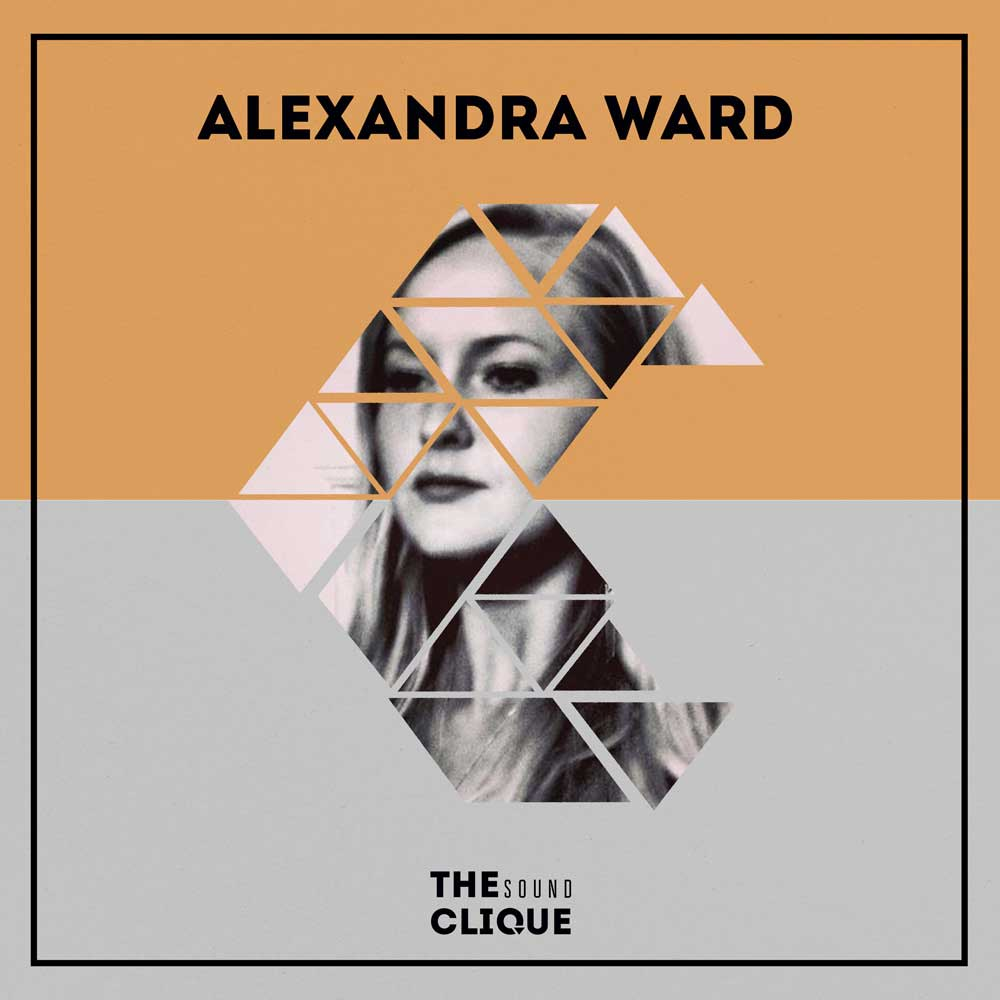 alexandra-ward
