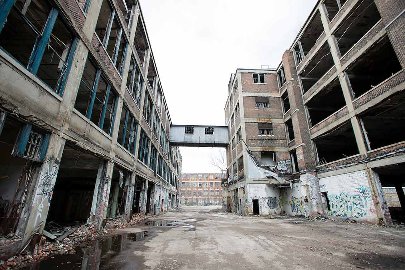 The-Packard-Plant-Project-The-Sound-Clique