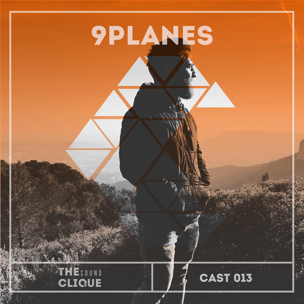 9Planes