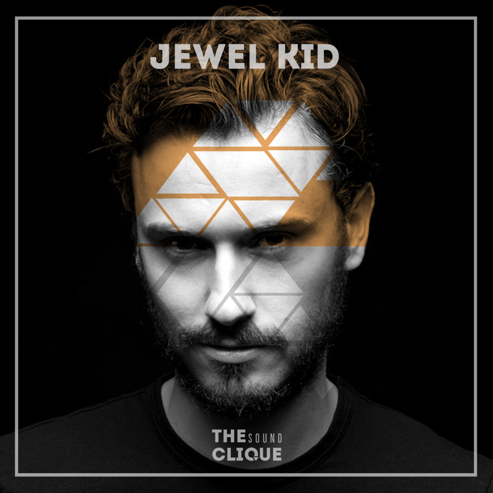 Jewel Kid