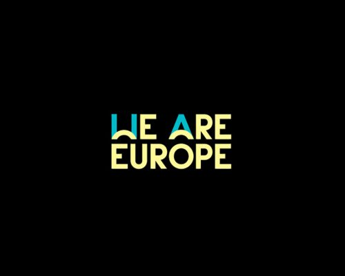 We-Are-Europe