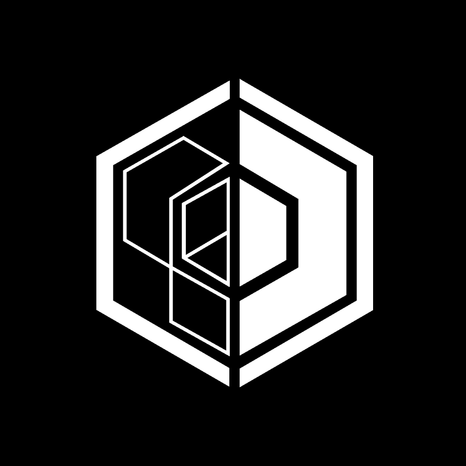 Dimensions Festival logo