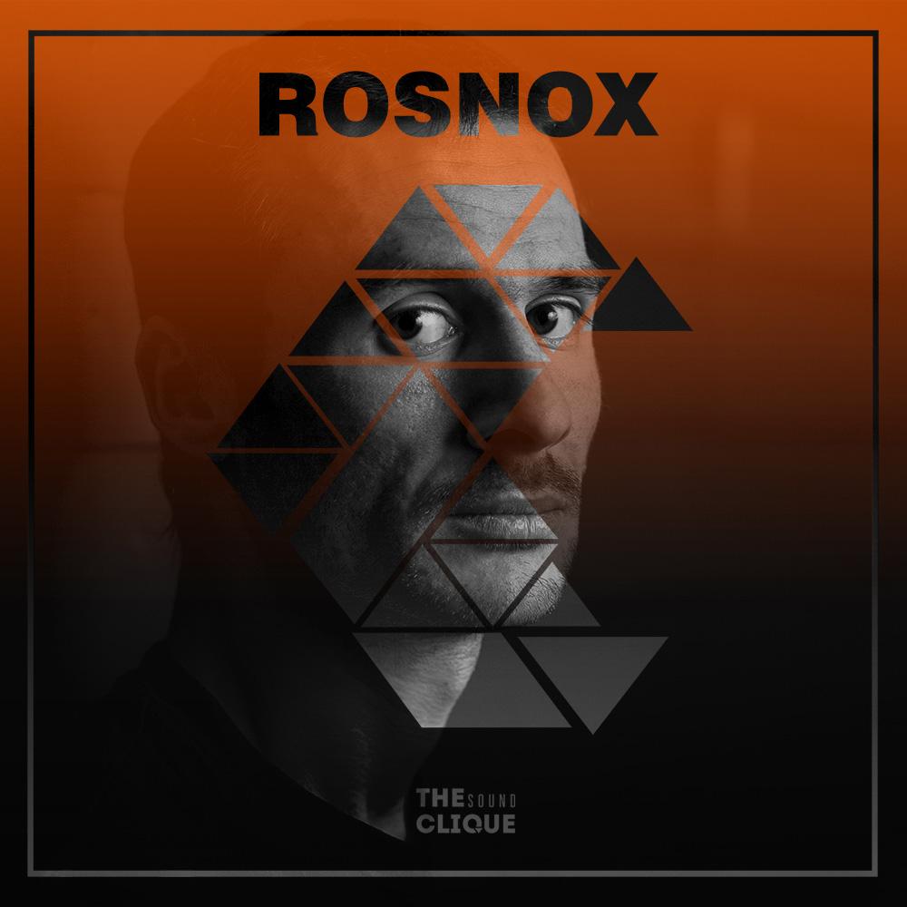 Rosnox