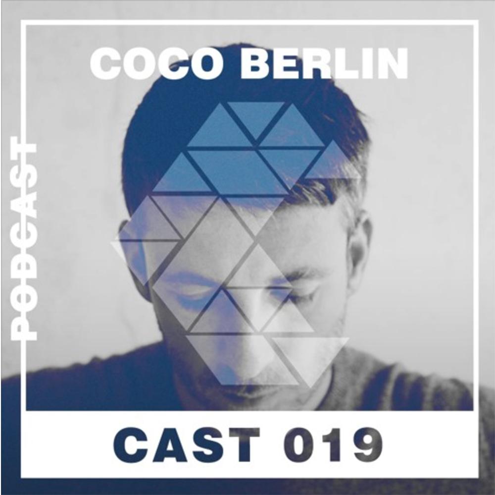 Coco Berlin