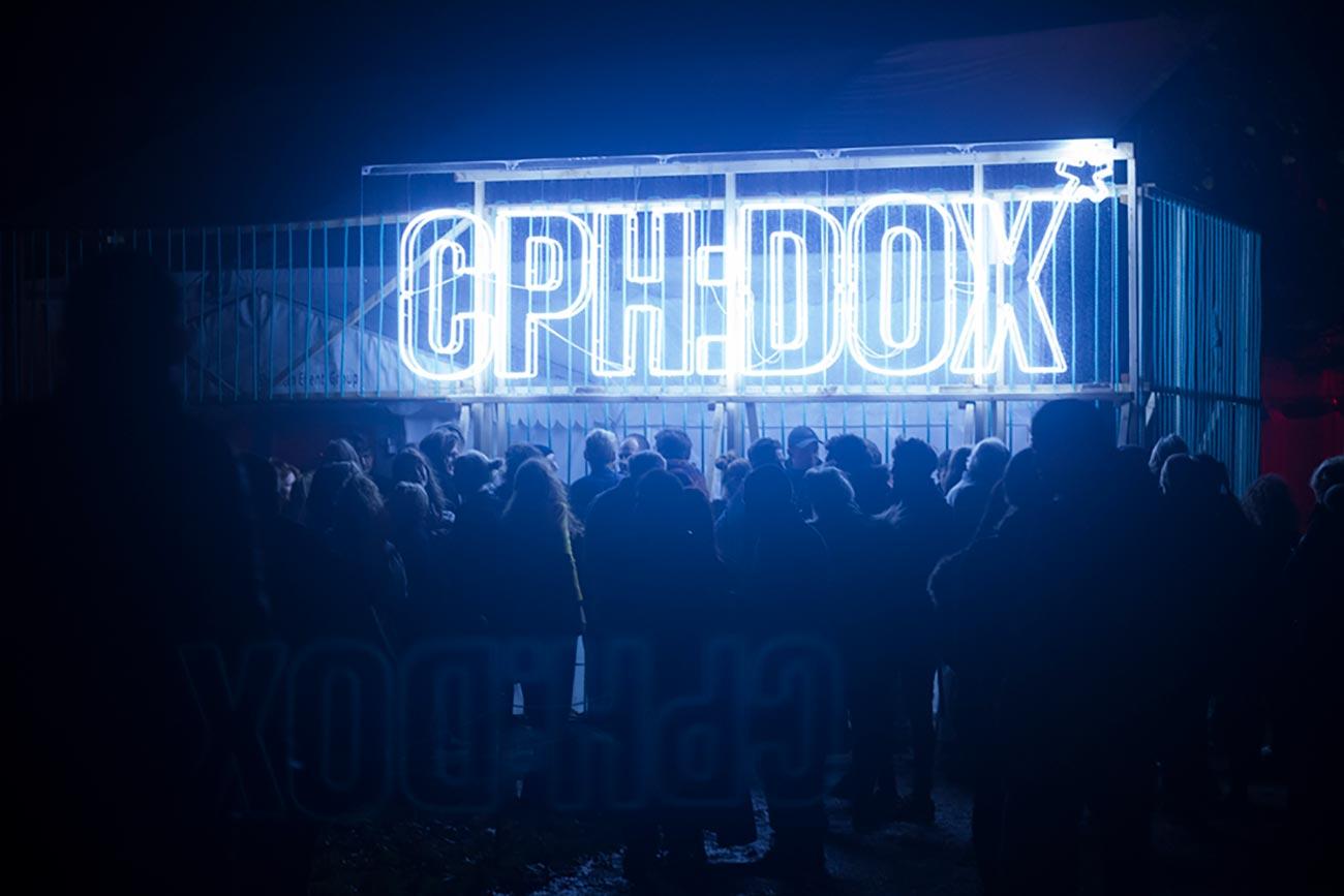 cph dox-cover-image-The-Sound-Clique