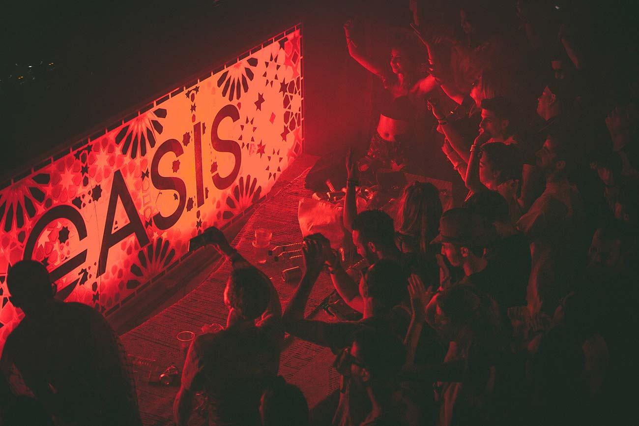 Oasis-Festival-2018-The-Sound-Clique