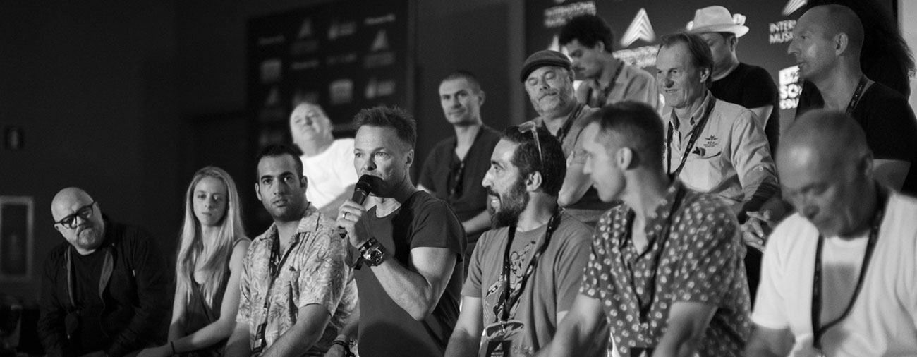 IMSIbiza2018_Speakers_feat