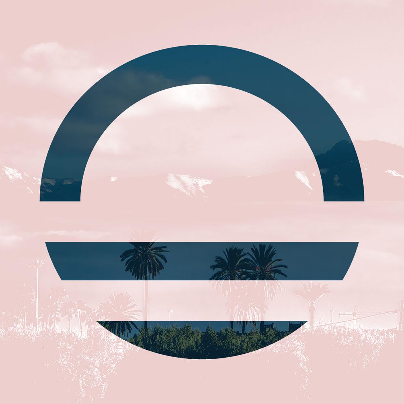 Oasis-Festival-logo
