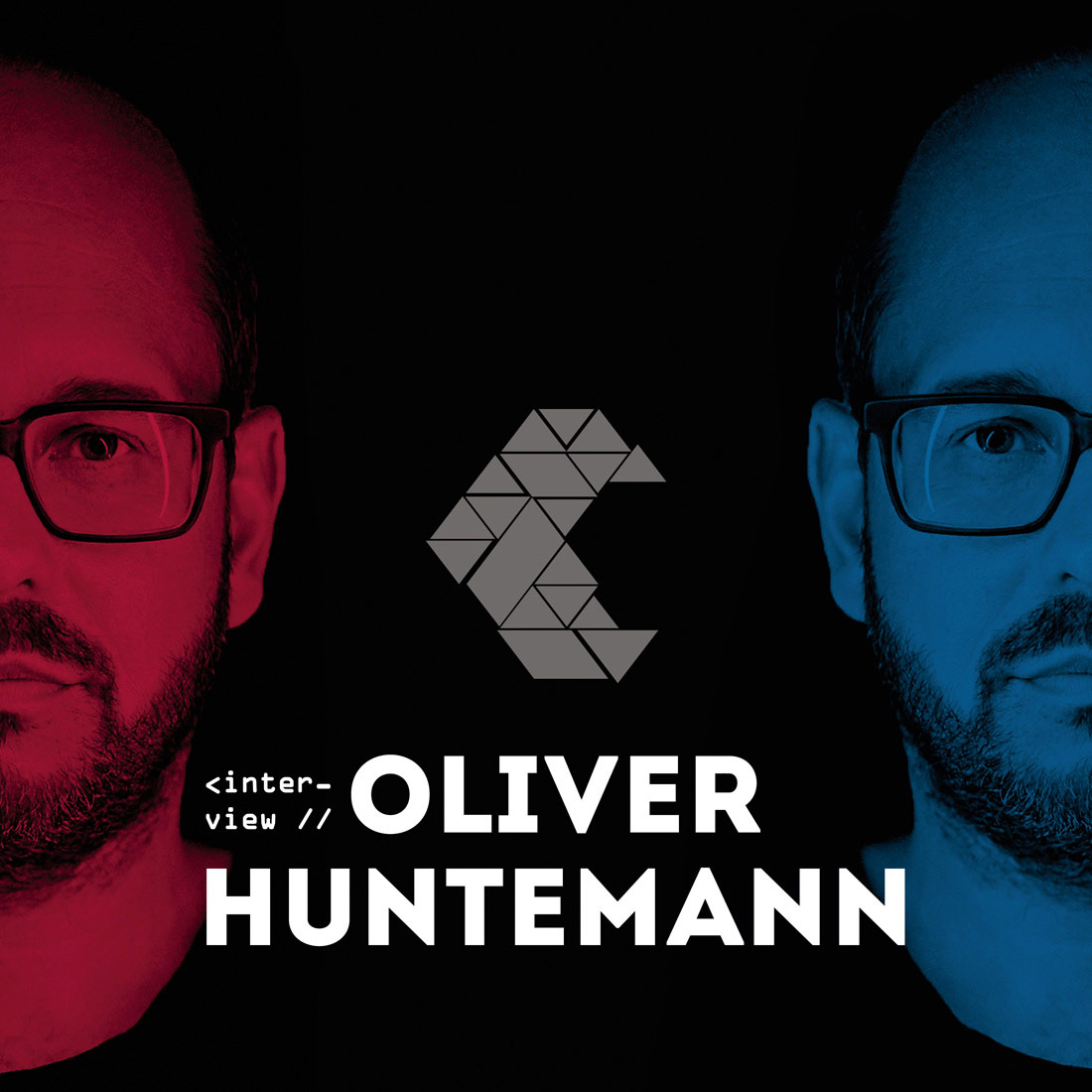 Oliver-Huntemann-The-Sound-Clique-Interview-cover.jpg