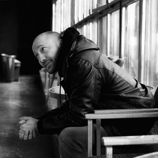 Paul-Kalkbrenner-releases-new-album-'Parts-of-Life'
