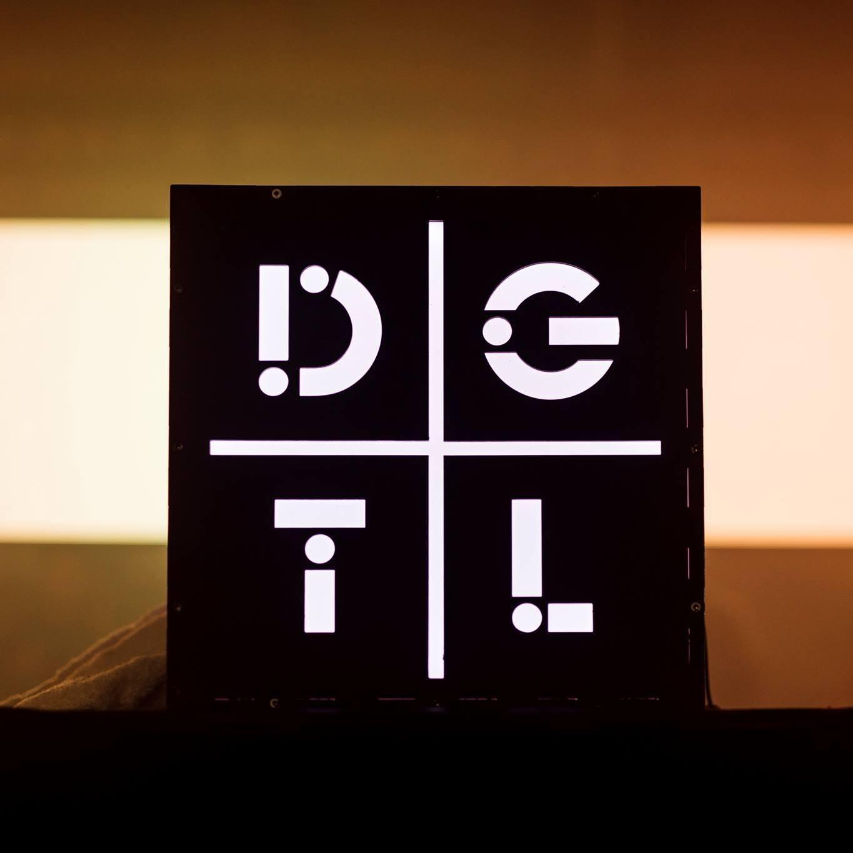 DGTL | ADE 2018 - Amsterdam, Netherlands - The Sound Clique