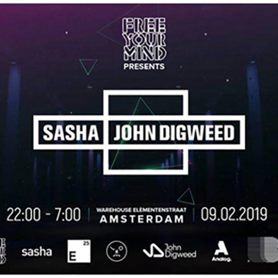 Free-Your-Mind--Sasha-and-John-Digweed