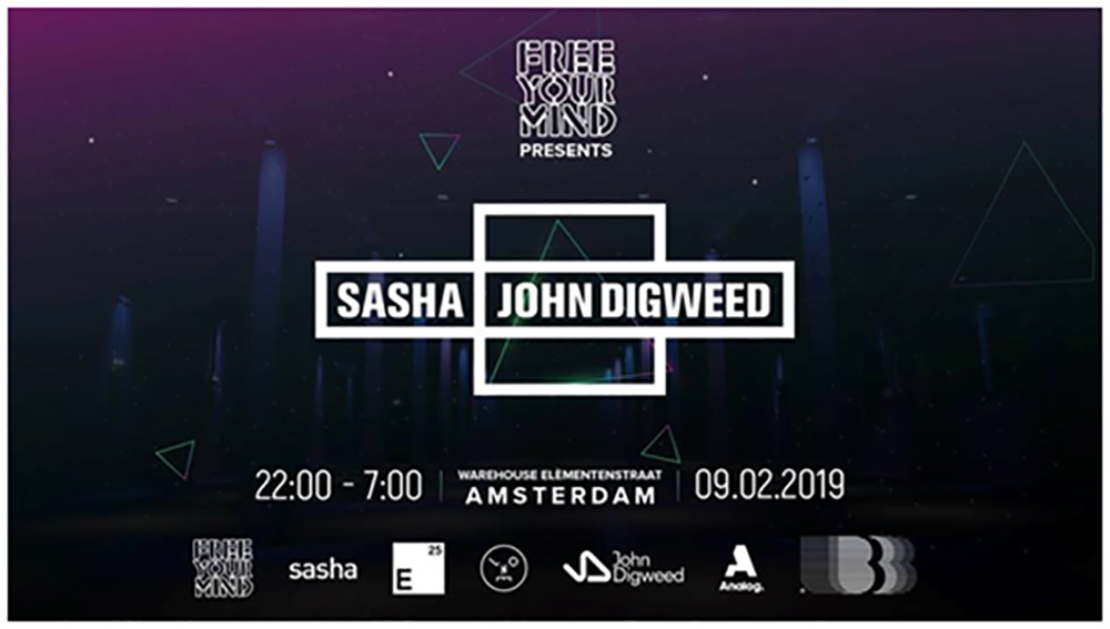 Free-Your-Mind--Sasha-and-John-Digweed