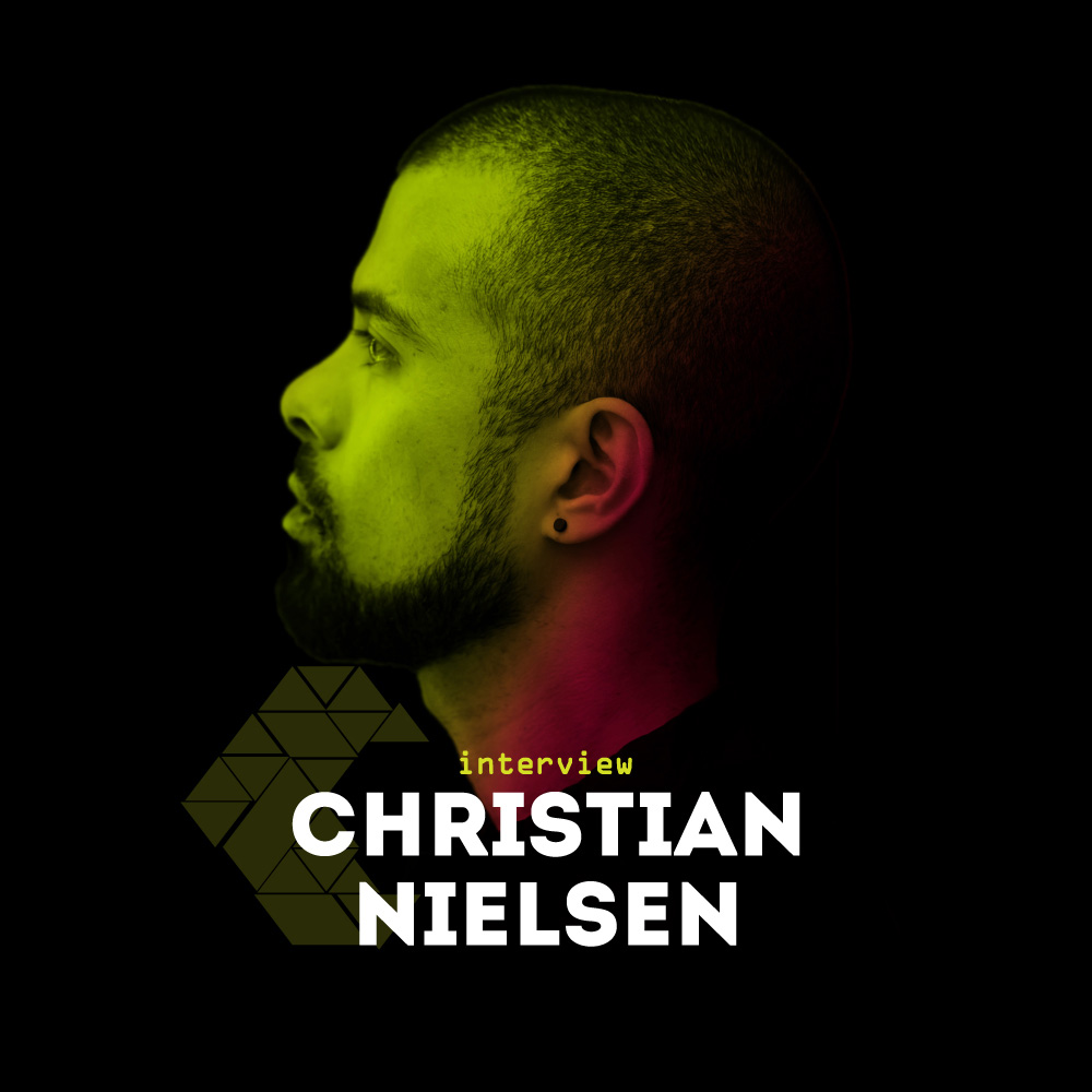 Christian-Nielsen-Behind-The-Decks