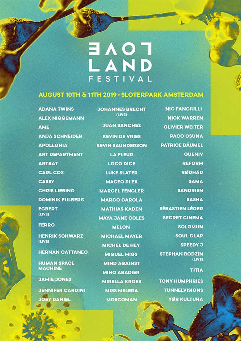 Full-line-up-Loveland-2019