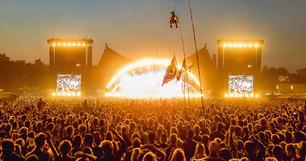 Roskilde-Festival-2019-lineup