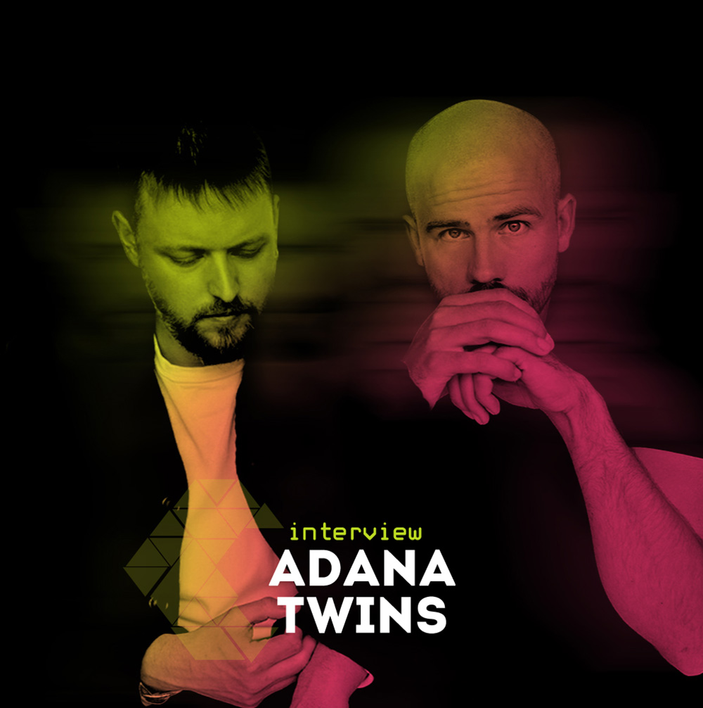 Adana-Twins_The_Sound_Clique_Cover