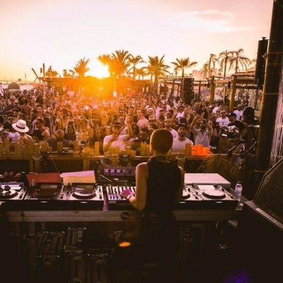 The BPM Festival 2019 adds Skream, Honey Dijon, Marco Carola and more