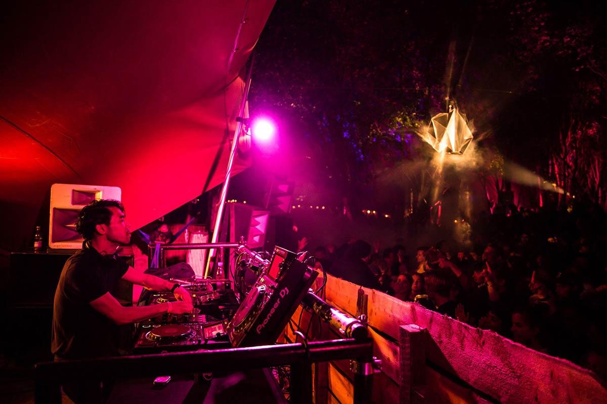 Hunee_Distortion_Festival_2019_Kasper.Holm
