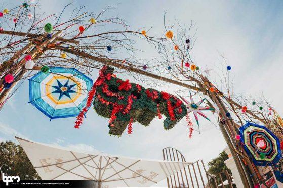 The-BPM-Festival-entrance
