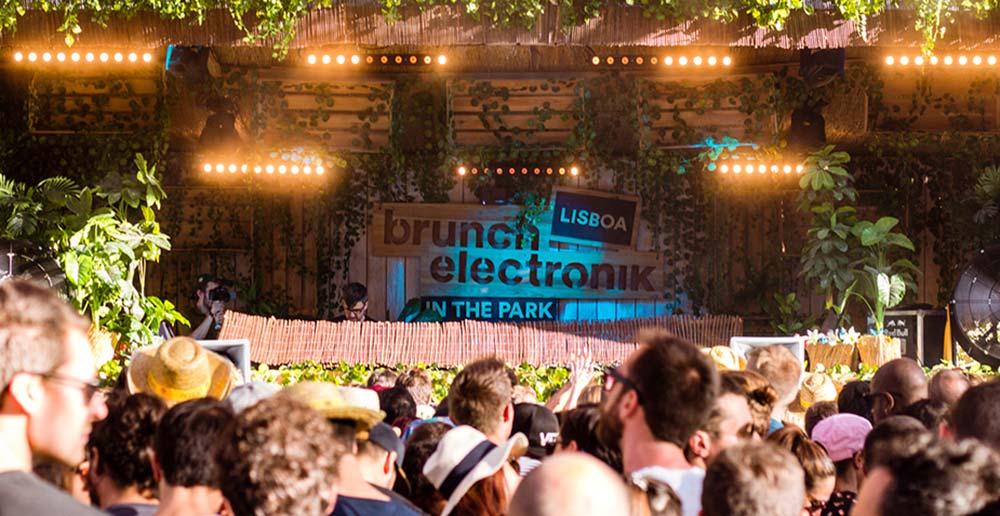 Brunch-Electronik-In-The-Park-Lisboa