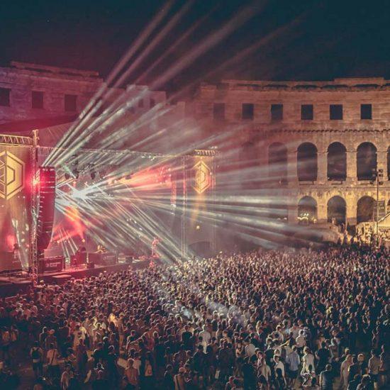 Dimensions-Festival-2019