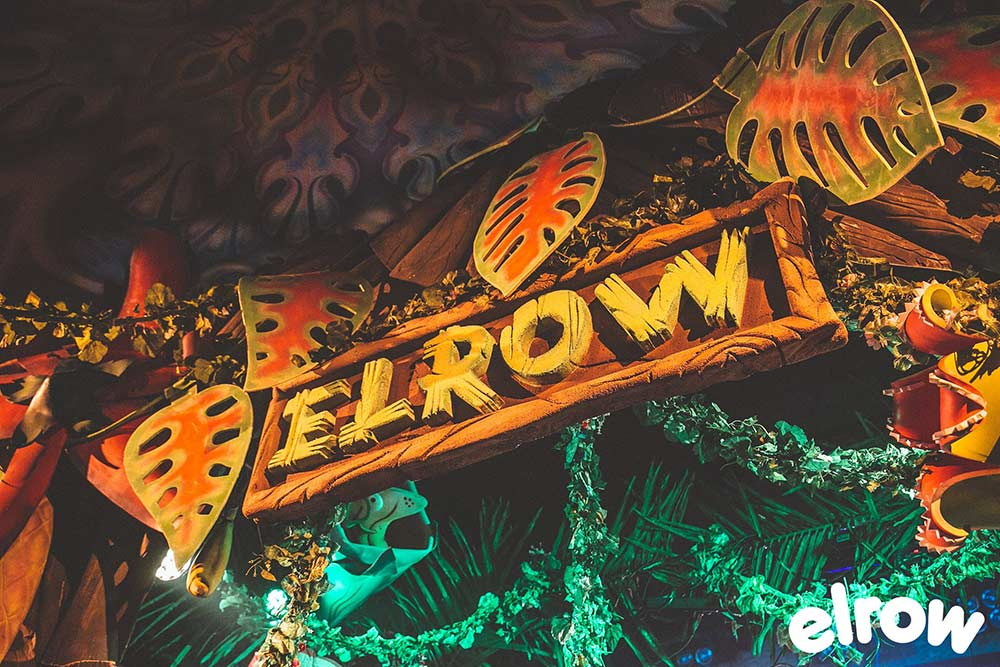 Elrow-x-Warehouse-Project-Biggest-indoor-event