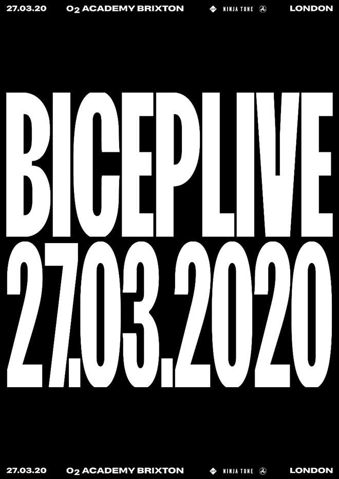 Bicep-Live-Show-2020