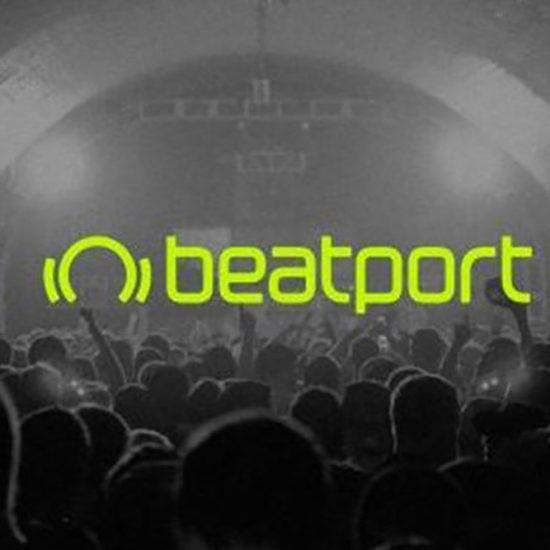 Beatport celebrates 16 years