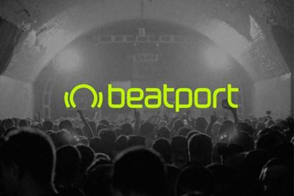 Beatport celebrates 16 years