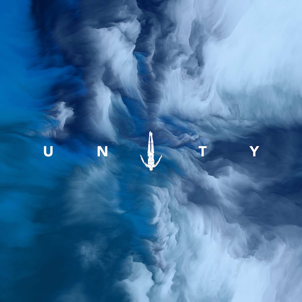 Afterlife_presents_VARIOUS _UNITY_[AL037]