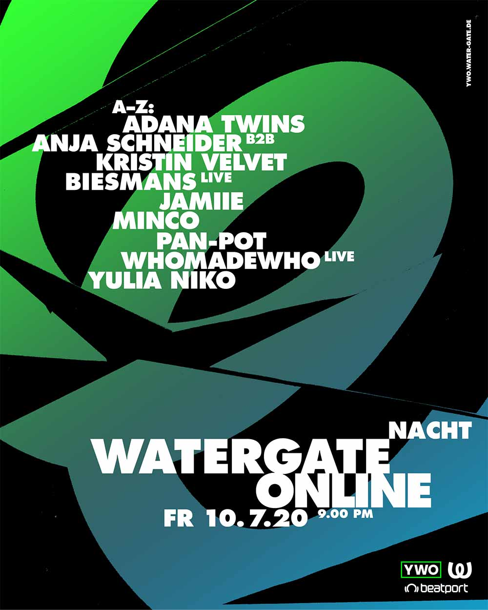 Watergate_club_reopening_Line-up