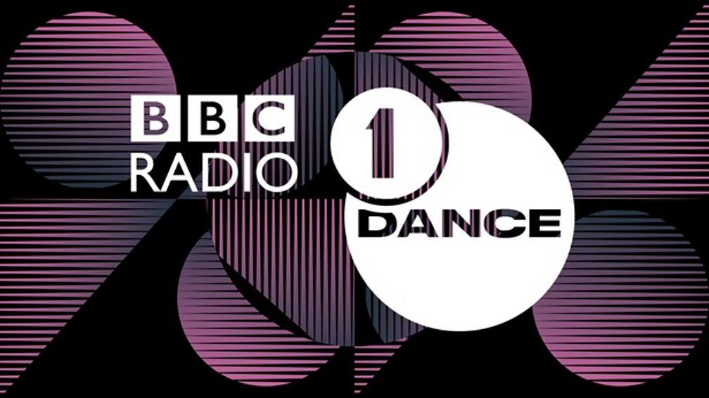 BBC Radio 1 launches Radio 1 Dance