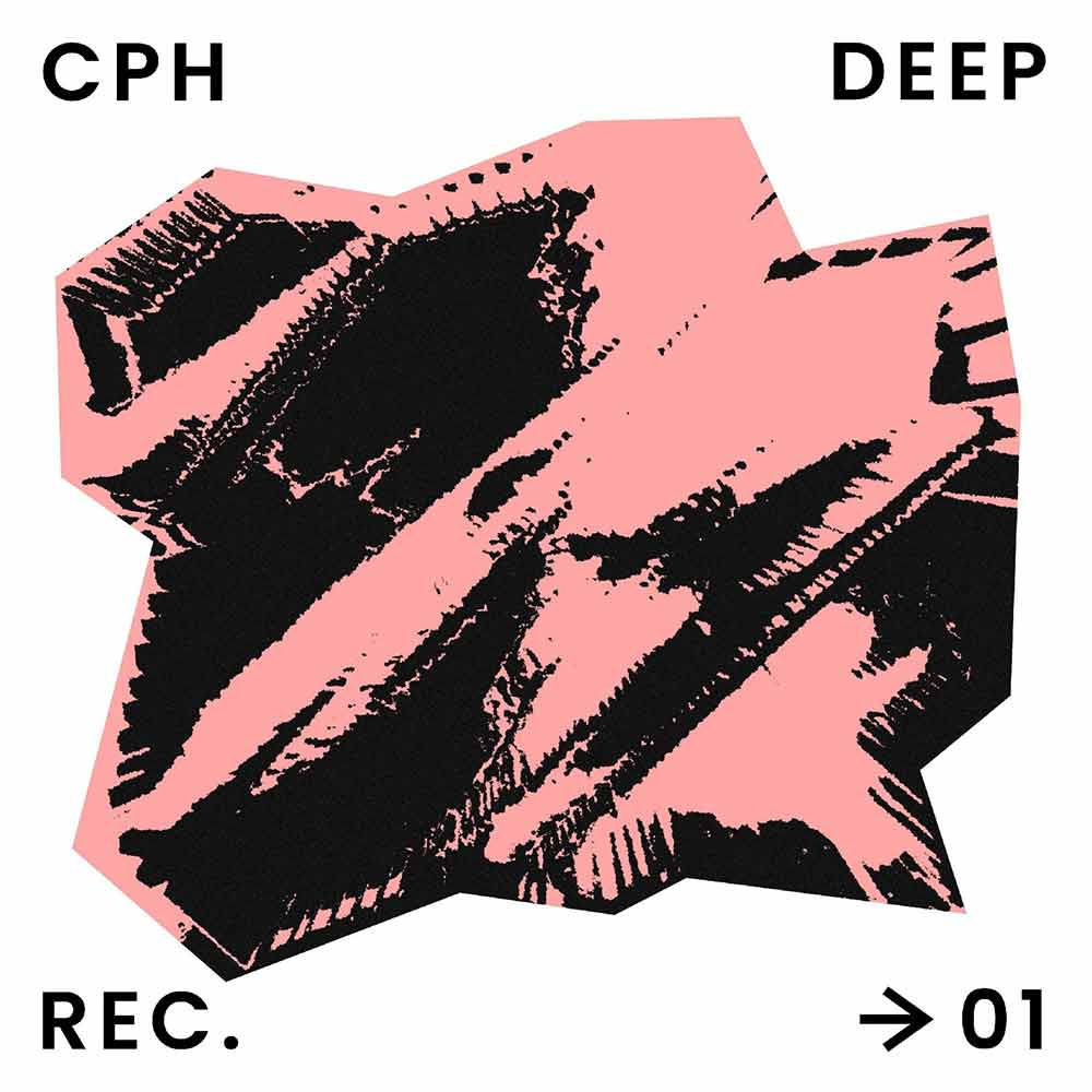 Cph Deep Recordings