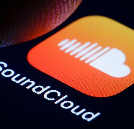 """SoundCloud new royalty model"""