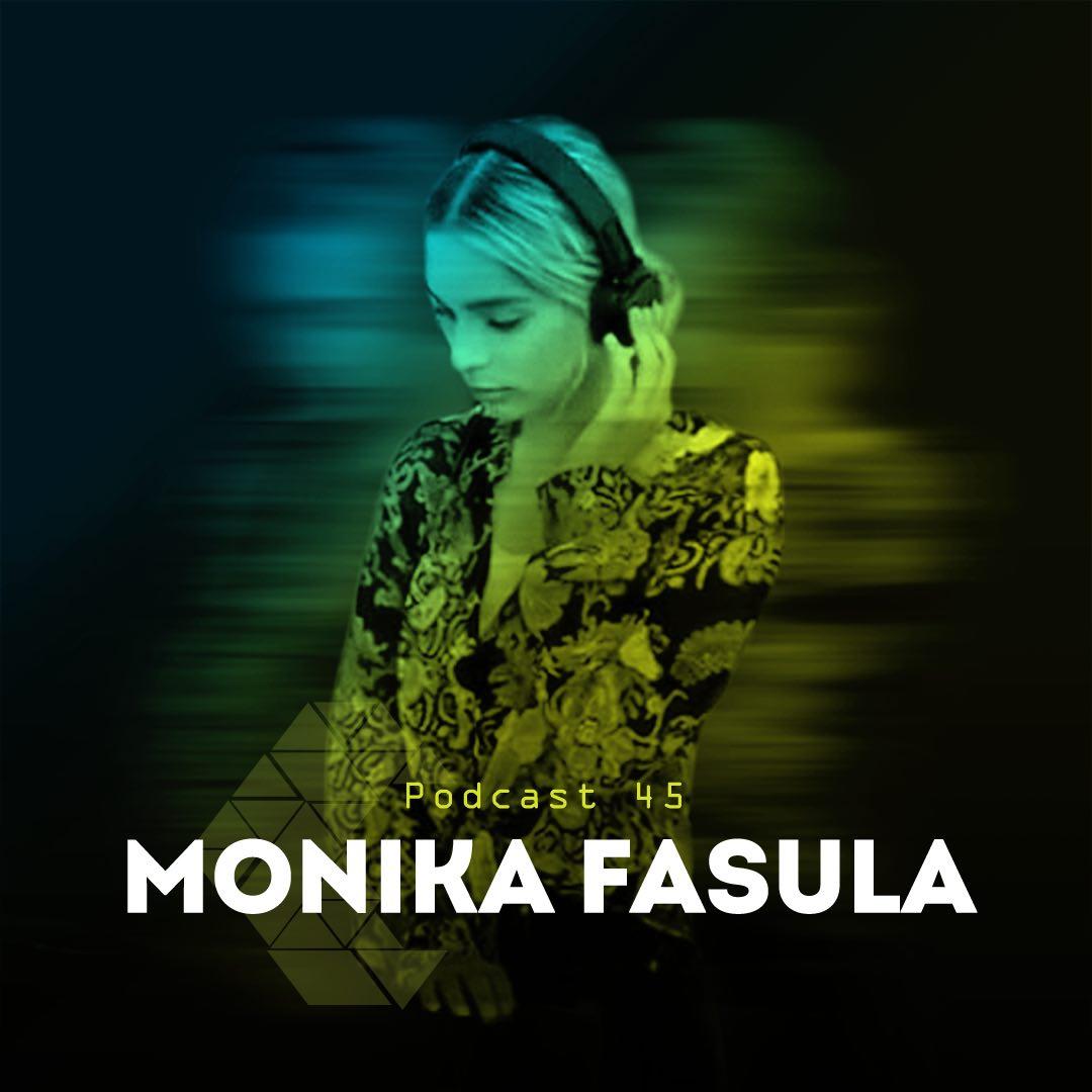 """TSC Cast 045 Monika Fasula"""